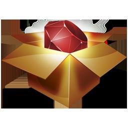 gem_logo_inbox